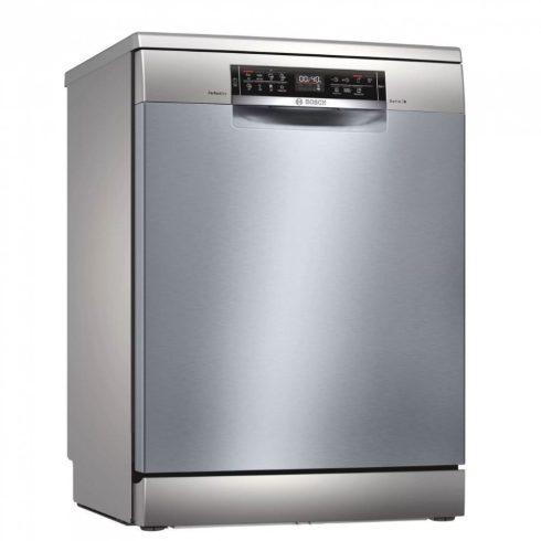 Bosch SMS6ZCI48E  Szabadonálló mosogatógép