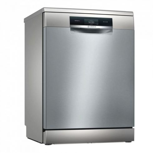 Bosch SMS8YCI01E  Szabadonálló mosogatógép