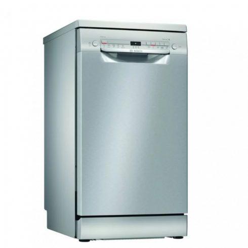 Bosch SPS2IKI04E  Szabadonálló mosogatógép