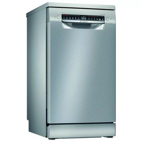 Bosch SPS4HMI53E  Szabadonálló mosogatógép