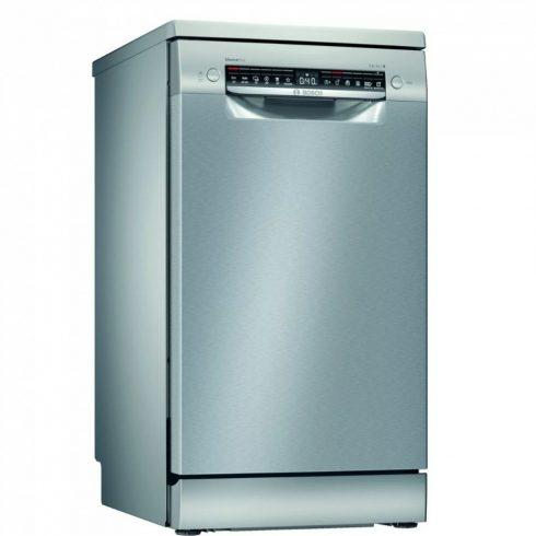 Bosch SPS4EMI28E  Szabadonálló mosogatógép