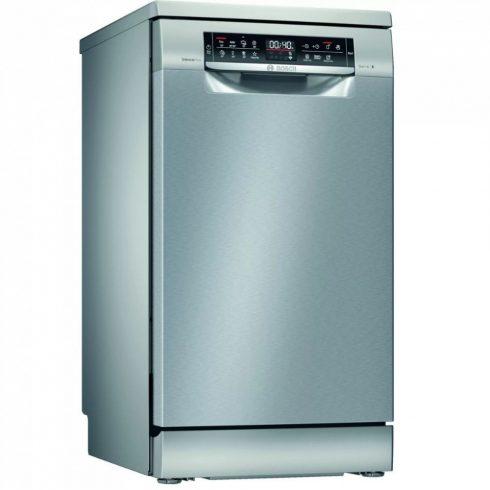 Bosch SPS6EMI23E  Szabadonálló mosogatógép