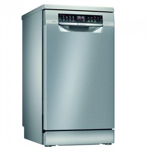 Bosch SPS6ZMI35E  Szabadonálló mosogatógép