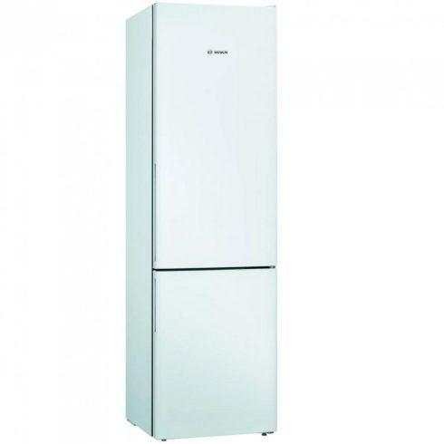 Bosch KGV39VWEA Alulfagyasztós hűtőszekrény