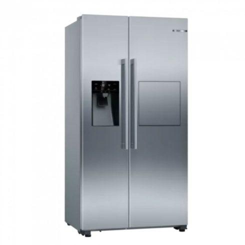 Bosch KAG93AIEP Side-by-side hűtőszekrény