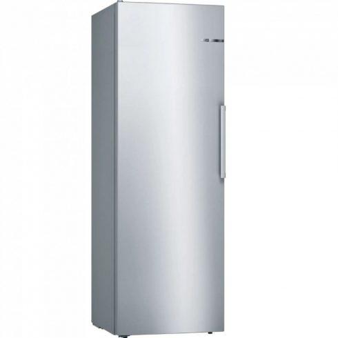 Bosch KSV33VLEP Egyajtós hűtőszekrény