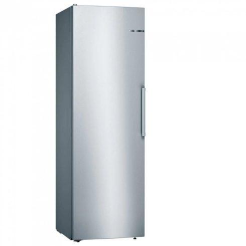 Bosch KSV36VIEP Egyajtós hűtőszekrény