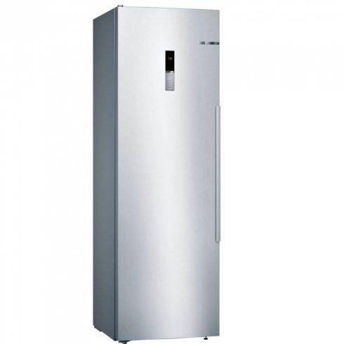 Bosch KSV36BIEP Egyajtós hűtőszekrény