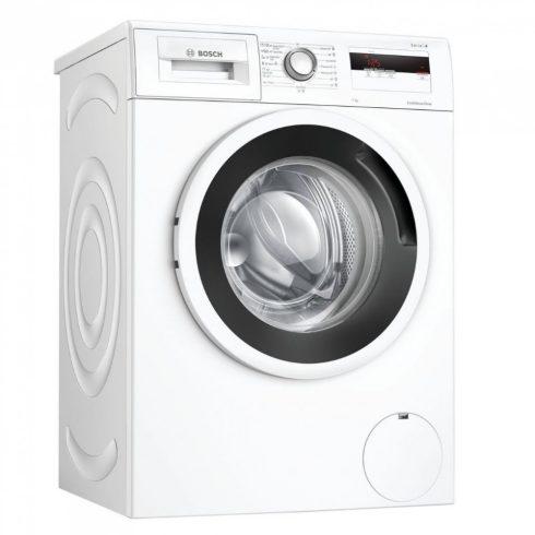 Bosch WAN24062BY  Elöltöltős mosógép