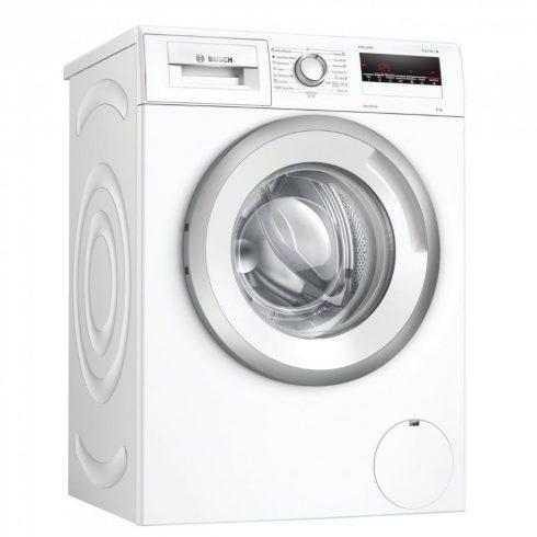 Bosch WAN24291BY  Elöltöltős mosógép