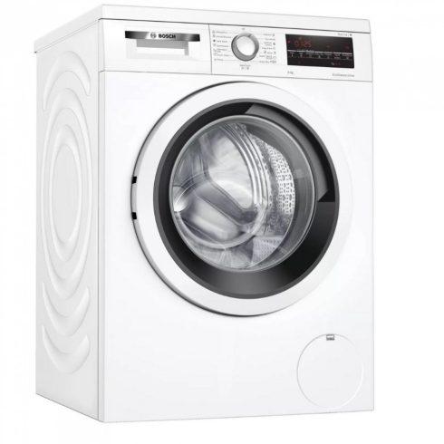 Bosch WUU28T60BY  Elöltöltős mosógép