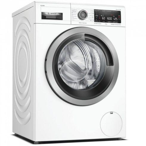 Bosch WAX32KH1BY  Elöltöltős mosógép