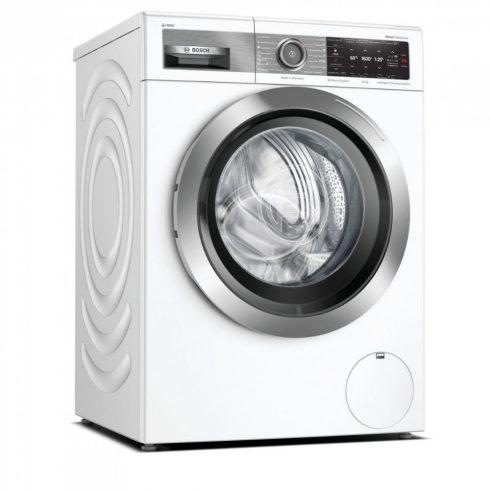Bosch WAX32EH0BY  Elöltöltős mosógép