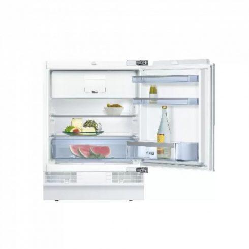 Bosch KUL15ADF0 Beépíthető Egyajtós hűtőszekrény fagyasztóval