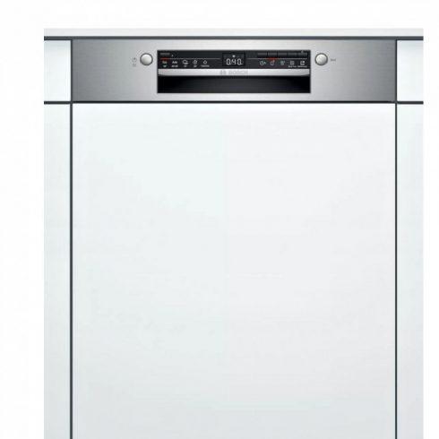 Bosch SMI2HVS20E Beépíthető mosogatógép