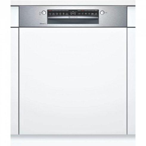 Bosch SMI4ECS14E Beépíthető mosogatógép
