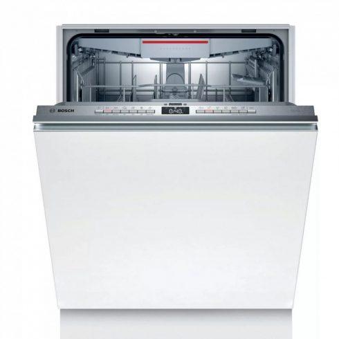 Bosch SMV4HVX33E Beépíthető mosogatógép