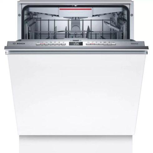 Bosch SMH4HVX31E Beépíthető mosogatógép