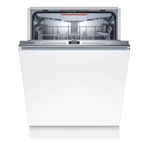 Bosch SBH4HVX31E Beépíthető mosogatógép