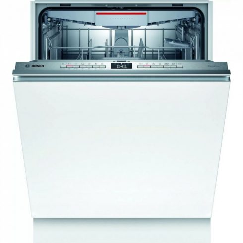 Bosch SMV4EVX14E Beépíthető mosogatógép