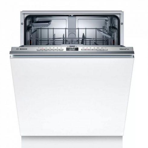 Bosch SMD4HAX48E Beépíthető mosogatógép