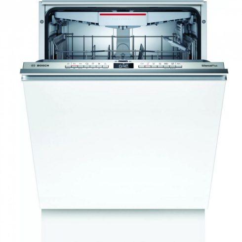 Bosch SBH4HCX48E Beépíthető mosogatógép