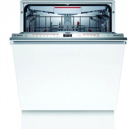 Bosch SMD6ECX57E Beépíthető mosogatógép