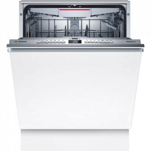 Bosch SMV6ZCX00E Beépíthető mosogatógép