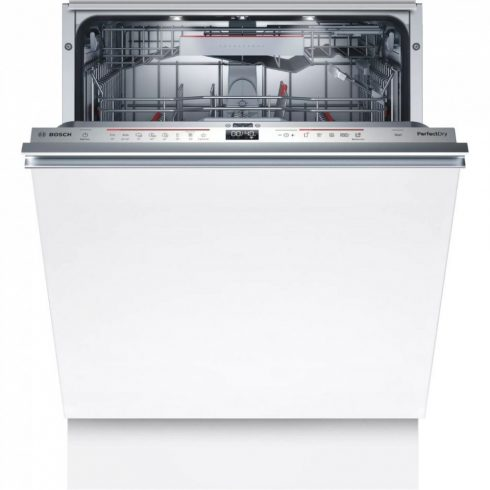 Bosch SMV6ZDX49E Beépíthető mosogatógép