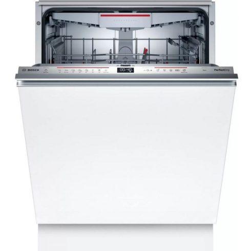 Bosch SBH6ZCX42E Beépíthető mosogatógép