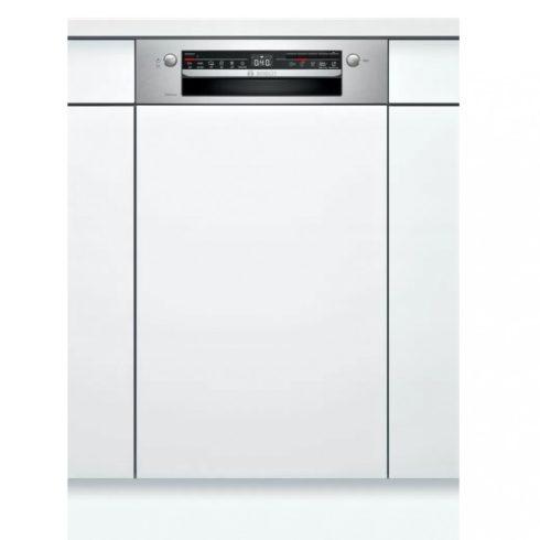 Bosch SPI2HKS59E Beépíthető mosogatógép