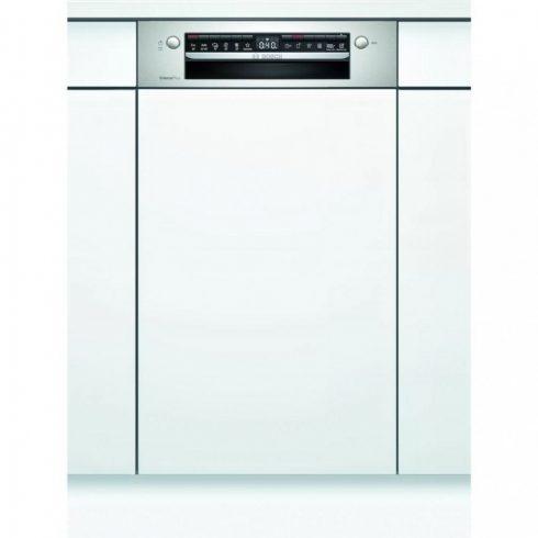 Bosch SPI4HMS61E Beépíthető mosogatógép
