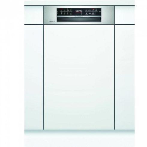 Bosch SPI6EMS23E Beépíthető mosogatógép