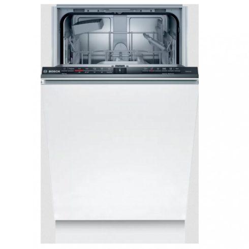 Bosch SPV2IKX10E Beépíthető mosogatógép