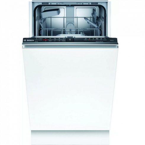 Bosch SPV2HKX39E Beépíthető mosogatógép