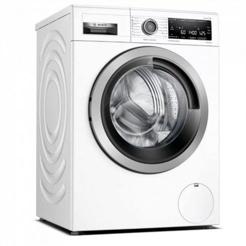 Bosch WAV28MH0BY Elöltöltős mosógép