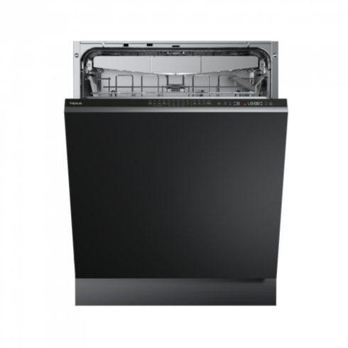 Teka DFI 46950 Beépíthető mosogatógép
