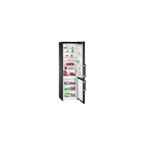 Liebherr CNbs 4015 Alul fagyasztós hűtőszekrény