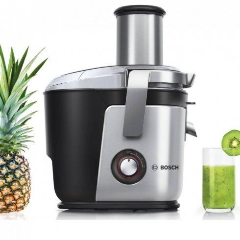 Bosch MES4010 Gyümölcs centrifuga