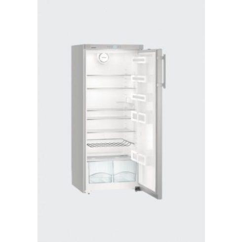 Liebherr Ksl 31300 Egyajtós hűtőszekrény