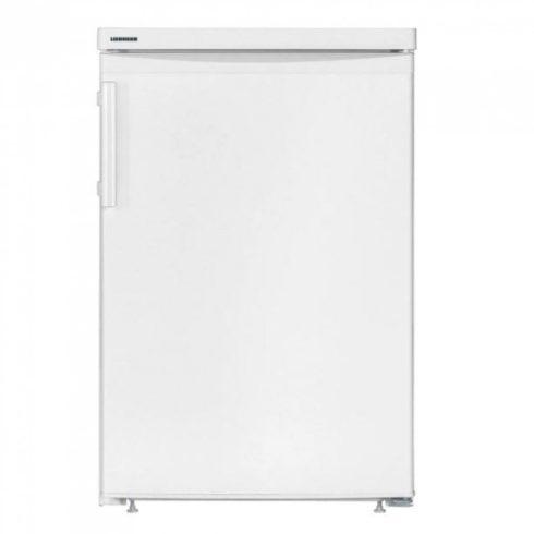 Liebherr TP 1410 Egyajtós hűtőszekrény