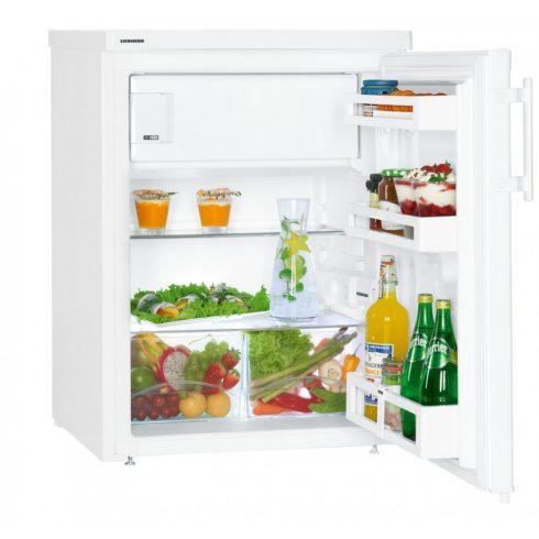 Liebherr TP 1724 Egyajtós hűtőszekrény fagyasztóval