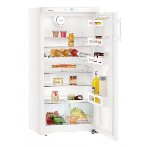 Liebherr K 2630 Egyajtós hűtőszekrény
