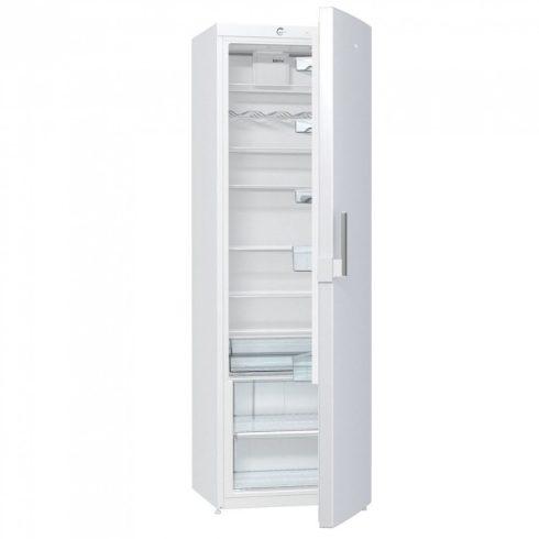 Gorenje R6192DW Egyajtós hűtőszekrény