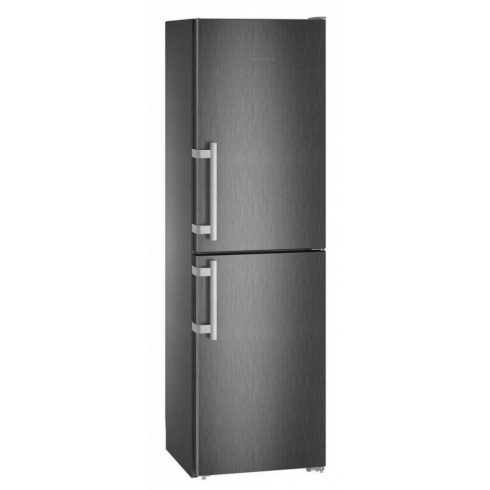 Liebherr CNbs 3915 Alul fagyasztós hűtőszekrény